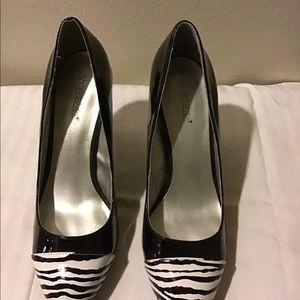 Shoe Dazzle Women's Pumps